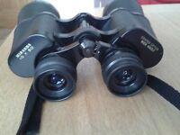 Miranda Binoculars