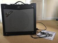 Guitar Amp Fender Mustang II v.2 - FULLY PROGRAMMABLE