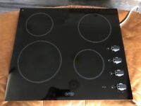 Belling Hot Hob (electric)