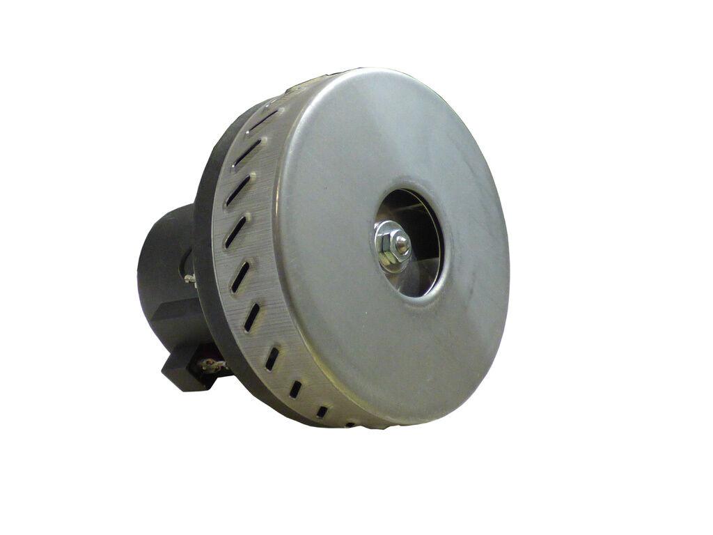 MOTORE Saugmotor saugturbine per Kärcher NT 200 1200 Watt Kärcher nt200