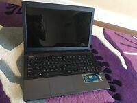 Asus laptop - excellent condition