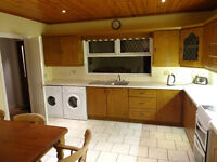 3 Bed Detached Bungalow between Moy, Armagh, Dungannon and Portadown / Craigavon