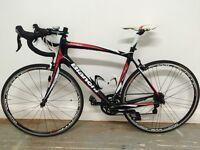 Full Carbon Road Bike Bicycle
