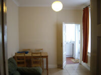 Very large double bedroom, close to City Centre, single occupancy