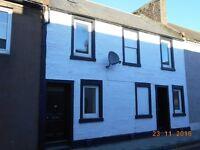 21 Ladybridge Street Arbroath
