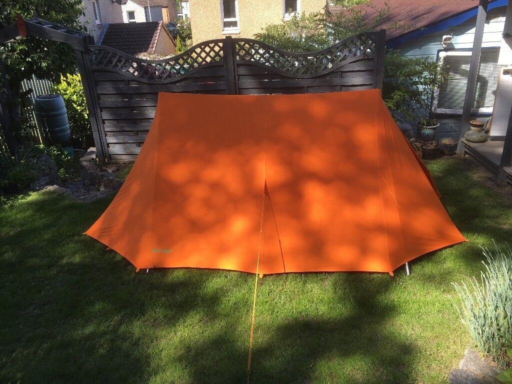 Vango Force 10 Mk. 4 tent   in Forres, Moray   Gumtree