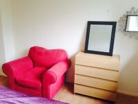 Double Room central location Fully Furnished all Bills Included