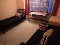 Large room with sofa £115.00 P/W WEMBLEY PARK ,HENDON CENTRAL ,KINGSBURY