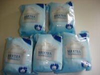brita water filter maxtra