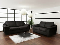 SALE PRICES ON ALL PRODUCTS**BRAND NEW AMY SOFA COLLECTION, AVAILABLE IN LEATHER OR FABRIC