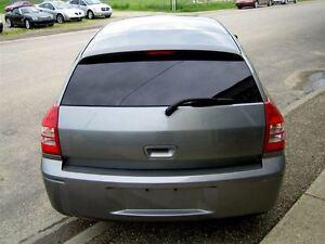 2005 Dodge Magnum Regina Regina Area image 6