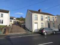 Lovely 3 bedroom family home to let in Pontarddulais