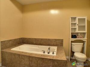 174 500$ - Condo à vendre à Aylmer Gatineau Ottawa / Gatineau Area image 6