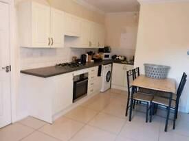 3 bedroom apartment to rent boughton northampton