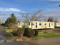 CHEAP STATIC CARAVAN FOR SALE IN SKEGNESS LINCOLNSHIRE EAST COAST,PET FRIENDLY, Private Sale