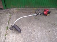 PETROL STRIMMER HOMELITE ST155 Made in USA