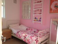 Lovely Single Room in Very Friendly Family Home in Hollingdean