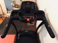 Reebok Treadmill GT40