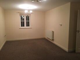 Cardiff 2 bedroom flat Birchgrove