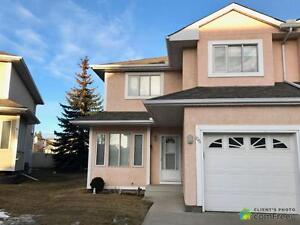 $334,000 - Townhouse for sale in Calgary - Northwest