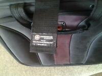 Laptop bag SWISSGEAR