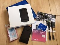 ** BARGAIN ** Nokia N8 - Boxed - All New Accessories - Good Condition - Unlocked