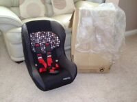 CHILDS CAR SEAT FOR SALE