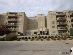 $245,000 - Condominium for sale in Tecumseh