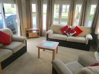 Bargain Luxury Caravan For Sale In Morecambe