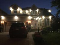 LED POTLIGHT SPECIAL AT AN AFFORDABLE RATE!!!!!