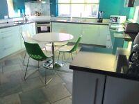 Designer Kitchen And appliances for sale