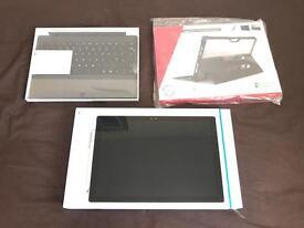 Microsoft Surface Pro 4 - Like New