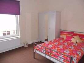 Room for rent close to city centre and hospital