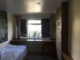 Studio room to rent HA36TN £700 PM