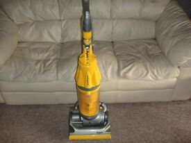 Dyson DC07 Fully Serviced For Carpets & Pet Hair!!