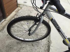 Bicycle like new