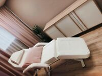 L'Atelier Lounge Beauty Room to Rent