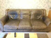 sofa for free buyer collects
