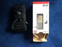 Genunine Canon CP-E4 Power Pack