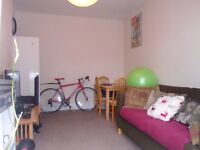 VERY NICE 4 BED HOUSE FOR RENT - EXCELLENT TRANSPORT LINKS!!!