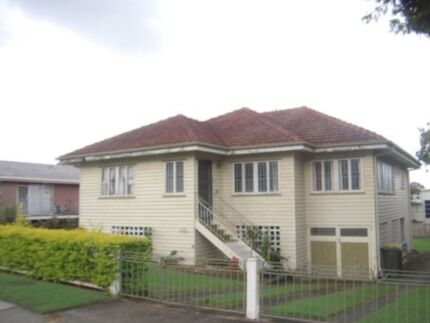Weatherboard House For removal Brisbane City Brisbane North West Preview