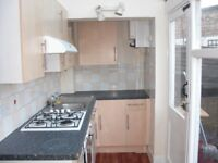 Lovely 1 bed with garden in Sunny Balham- Cheap as Chips