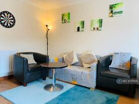 3 bedroom house in Crosse Courts, Basildon, SS15 (3 bed) (#1171549)
