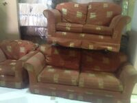 Free - Sofas and Armchair