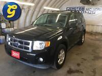 2011 Ford Escape XLT *****PAY $57.34 WEEKLY ZERO DOWN****