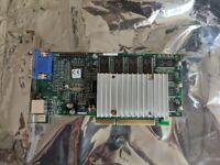 3dfx Voodoo 3 3000 AGP