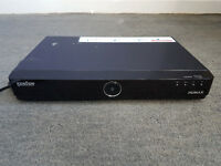 YouView Humax DTR-T1000 Box - For Spares or Repair