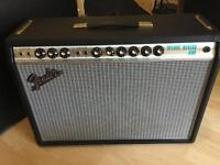 Fender Reverb Deluxe