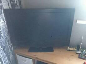 Murphy tv 32 inch
