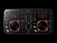 Pioneer DDJ Ergo -K (Limited Edition) £100